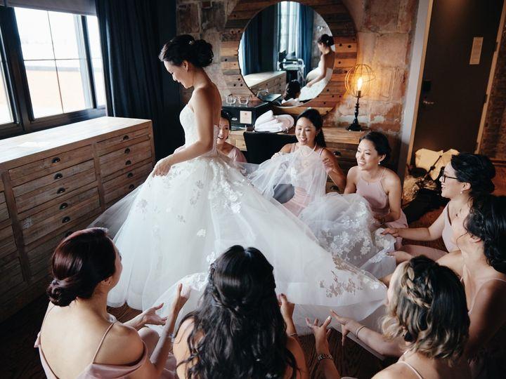 Tmx Zola 003 51 916307 158076361799187 Brooklyn, NY wedding photography