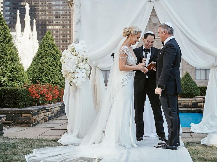 Tmx Zola 011 51 916307 158076253528344 Brooklyn, NY wedding photography