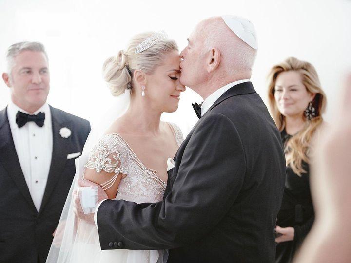 Tmx Zola 013 51 916307 158076373038870 Brooklyn, NY wedding photography