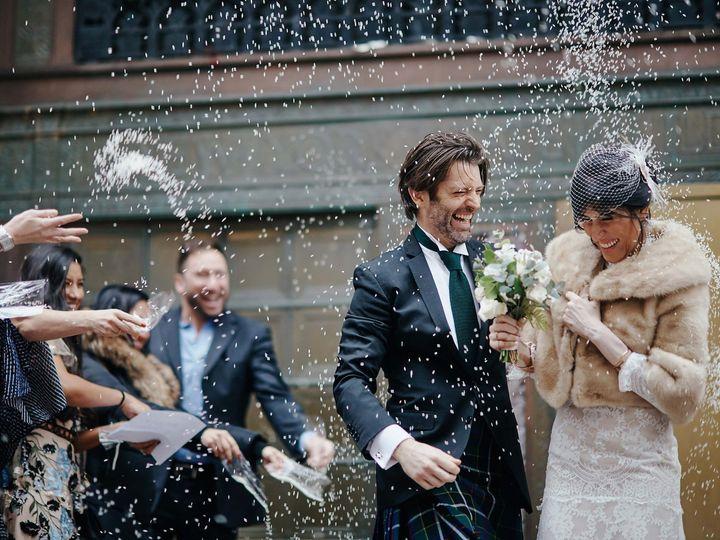 Tmx Zola 014 51 916307 158076253547694 Brooklyn, NY wedding photography