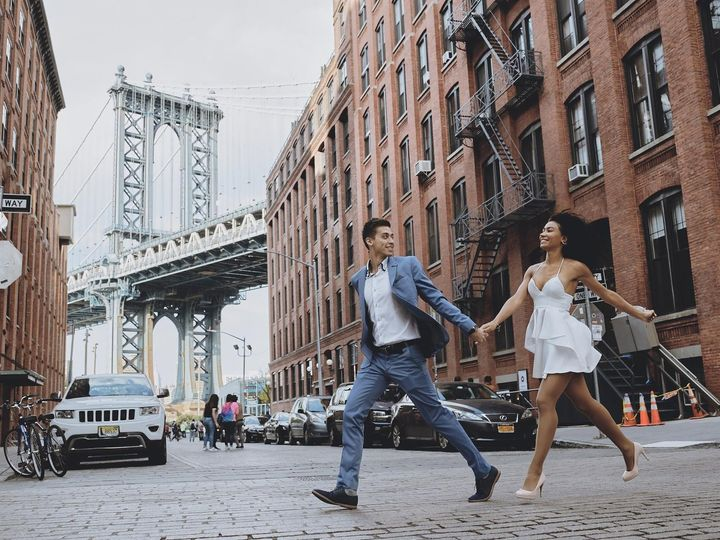 Tmx Zola 015 51 916307 158076393215730 Brooklyn, NY wedding photography