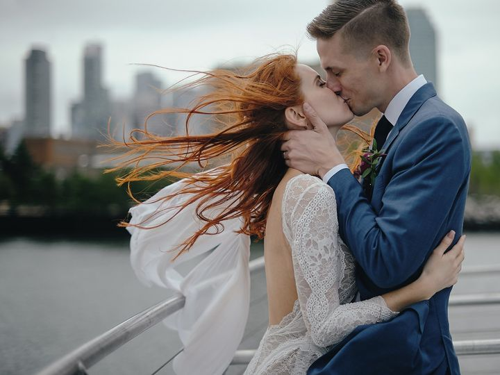 Tmx Zola 017 51 916307 158076253984475 Brooklyn, NY wedding photography