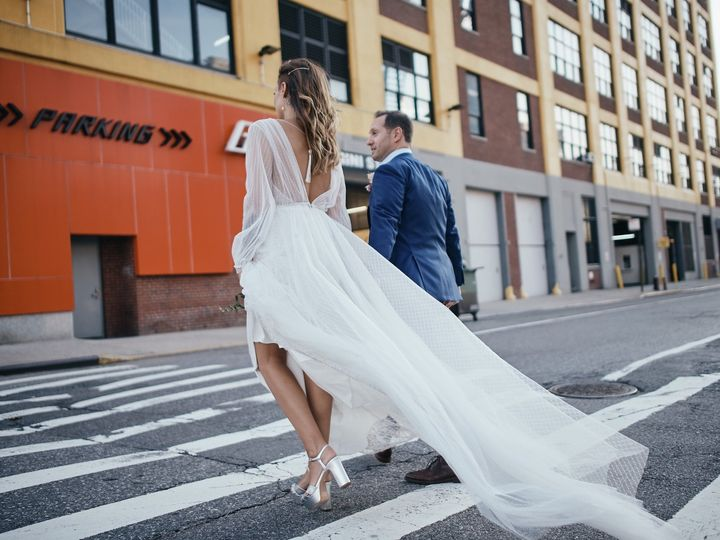 Tmx Zola 019 51 916307 158076253977830 Brooklyn, NY wedding photography