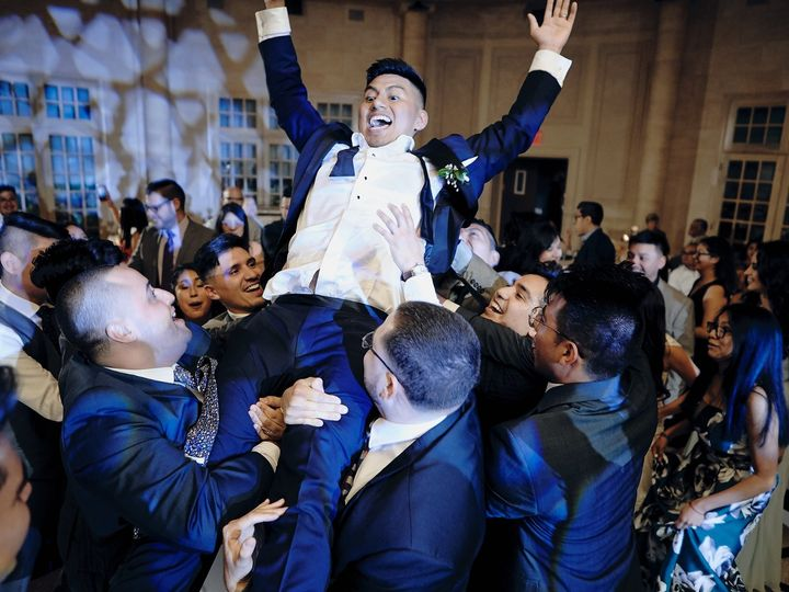 Tmx Zola 020 51 916307 158076253915440 Brooklyn, NY wedding photography