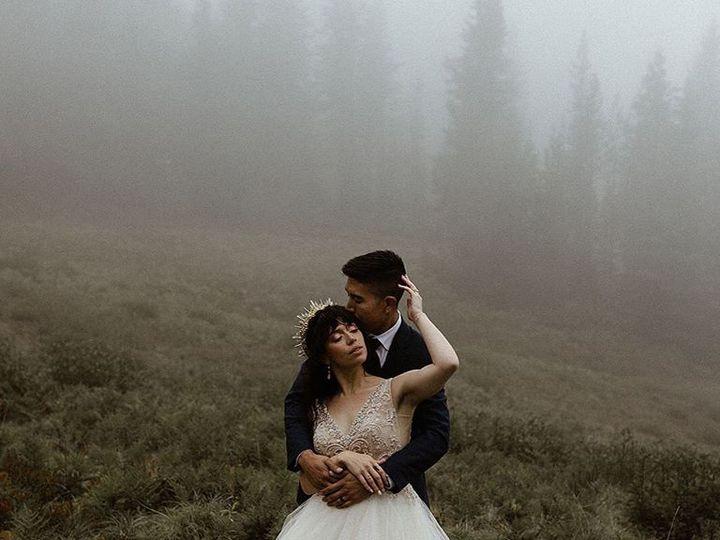 Tmx 106457437 10163995260180191 8879476615180000303 O 51 36307 159431555780784 Hamburg, Michigan wedding dress