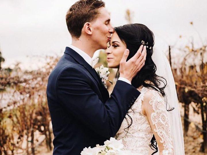 Tmx 49761419 10161385493040191 8310336451573186560 O 51 36307 159431555557214 Hamburg, Michigan wedding dress