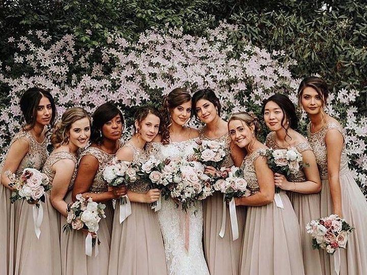 Tmx 60341459 10161859330985191 2966940576030654464 N 51 36307 159431555559888 Hamburg, Michigan wedding dress