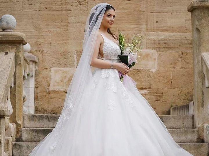 Tmx 60812518 10161905476315191 5200420275434291200 N 51 36307 159431555548909 Hamburg, Michigan wedding dress