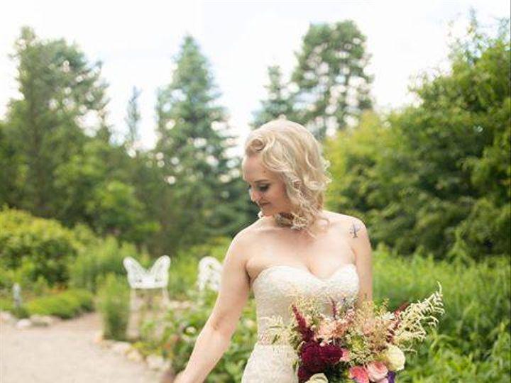 Tmx 67672083 10162240364695191 3021373823309053952 N 51 36307 159431555574543 Hamburg, Michigan wedding dress