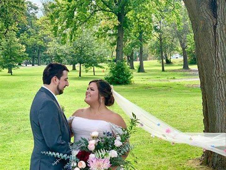 Tmx 70229989 10162396374660191 7834151318636724224 N 51 36307 159431555525714 Hamburg, Michigan wedding dress