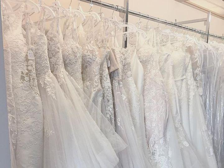 Tmx 72149438 10162507593315191 1783567620151181312 O 51 36307 159431555691897 Hamburg, Michigan wedding dress