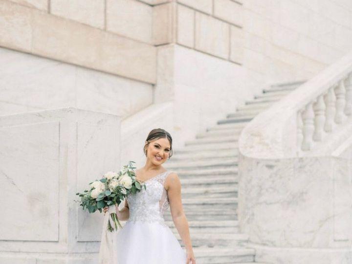 Tmx 73059991 10162587228325191 8231111669514764288 O 51 36307 159431555533484 Hamburg, Michigan wedding dress