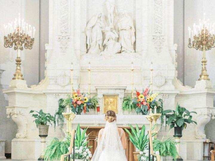 Tmx 73388517 10162587228125191 528787822203633664 O 51 36307 159431555624642 Hamburg, Michigan wedding dress