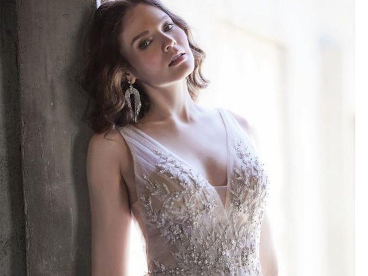 Tmx 77345713 10162733932380191 3918955257266176000 O 51 36307 159431555626015 Hamburg, Michigan wedding dress