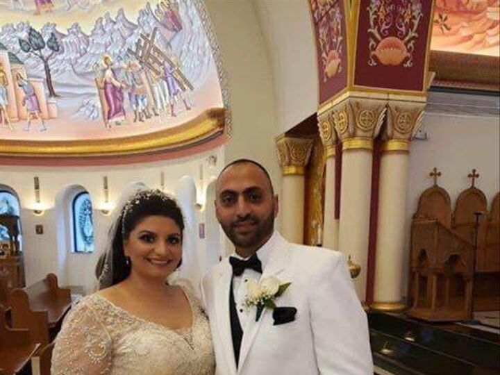 Tmx 81147737 10162930394700191 7674057142822764544 N 51 36307 159431555645176 Hamburg, Michigan wedding dress
