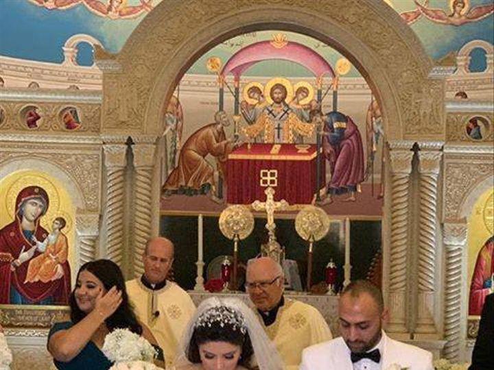 Tmx 81740125 10162930394650191 8892664365426147328 N 51 36307 159431555651942 Hamburg, Michigan wedding dress