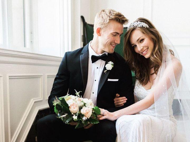 Tmx 82185552 10162997551710191 7673407387285323776 O 51 36307 159431555626080 Hamburg, Michigan wedding dress