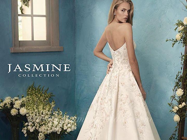 Tmx 88039914 10163236862945191 738313811714375680 O 51 36307 159431555658518 Hamburg, Michigan wedding dress