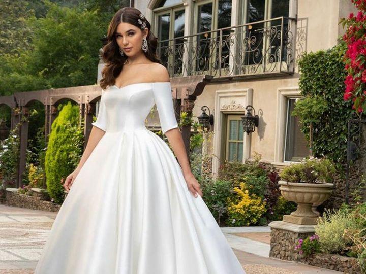Tmx 89358868 10163246087315191 8985024776678408192 O 51 36307 159431555749278 Hamburg, Michigan wedding dress
