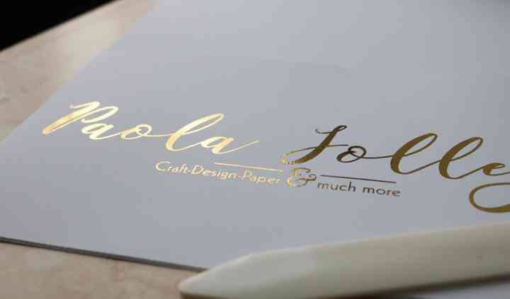 Paola Jolley Designs