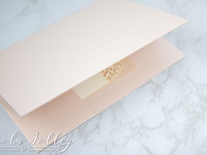 Tmx Logo Paola Jolley Designs Wedding Invitation Orlando 5927 51 1046307 158741633930371 Orlando, FL wedding invitation