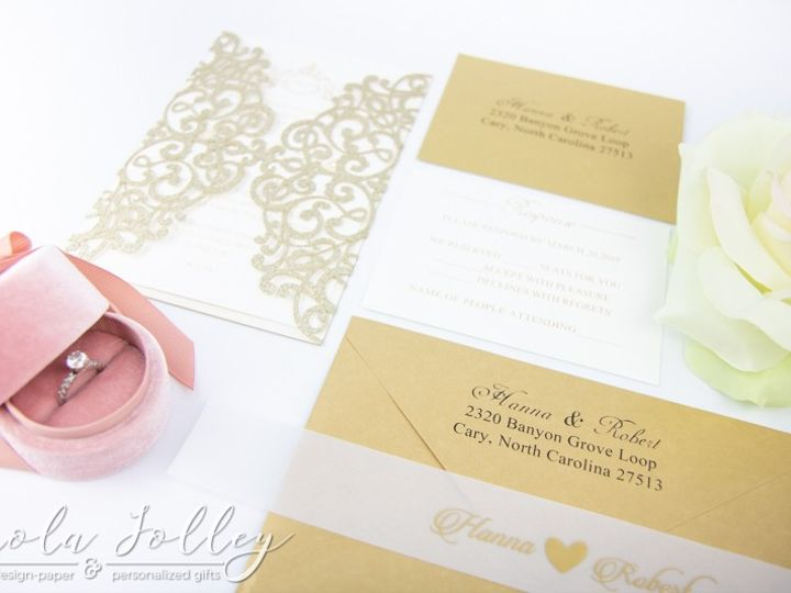 Tmx Logo Paola Jolley Designs Wedding Invitation Orlando 7019 51 1046307 158742378678970 Orlando, FL wedding invitation