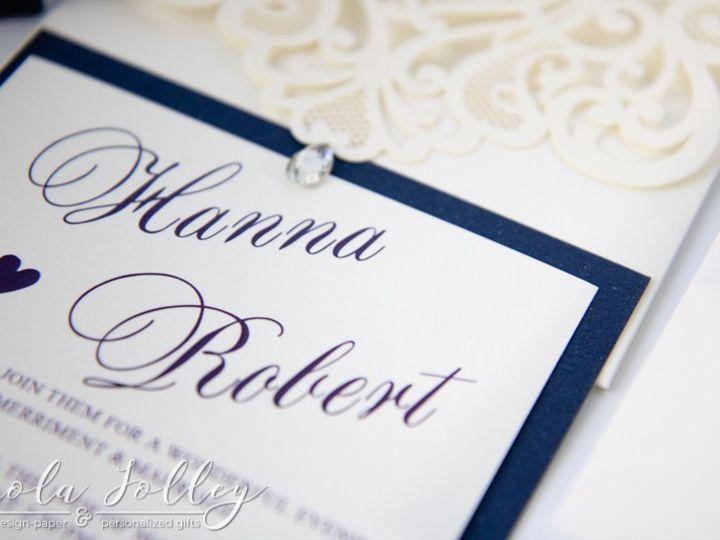 Tmx Paola Jolley Designs Wedding Invitation Orlando 4937 51 1046307 158742557934497 Orlando, FL wedding invitation