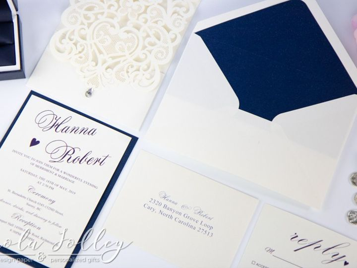 Tmx Paola Jolley Designs Wedding Invitation Orlando 4948 51 1046307 158742557912781 Orlando, FL wedding invitation