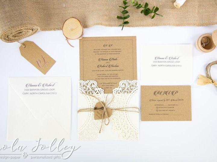 Tmx Pjd Logo Paola Jolley Designs Wedding Invitation Orlando 4826 51 1046307 158742426691457 Orlando, FL wedding invitation