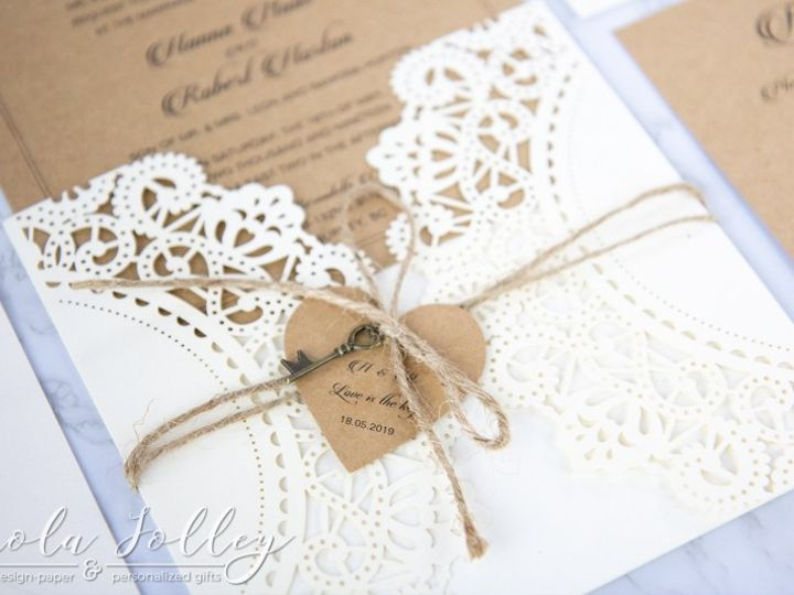 Tmx Pjd Logo Paola Jolley Designs Wedding Invitation Orlando 4848 51 1046307 158742400139175 Orlando, FL wedding invitation