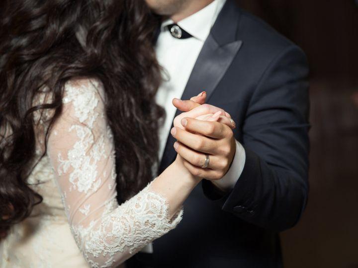 Tmx Alvin Mahmudov 175064 Unsplash 51 1027307 Plainsboro, New Jersey wedding ceremonymusic