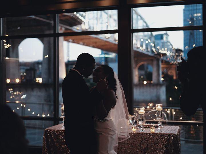 Tmx Andre Hunter 181730 Unsplash 51 1027307 Plainsboro, New Jersey wedding ceremonymusic
