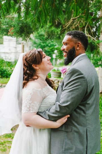 cirino wedding 174 51 1037307 v1