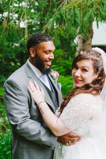 cirino wedding 176 51 1037307 v1