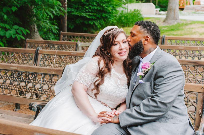 cirino wedding 183 51 1037307