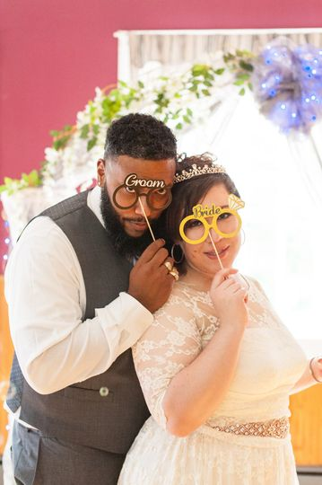 cirino wedding 294 51 1037307