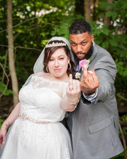 cirino wedding sneak 1 51 1037307