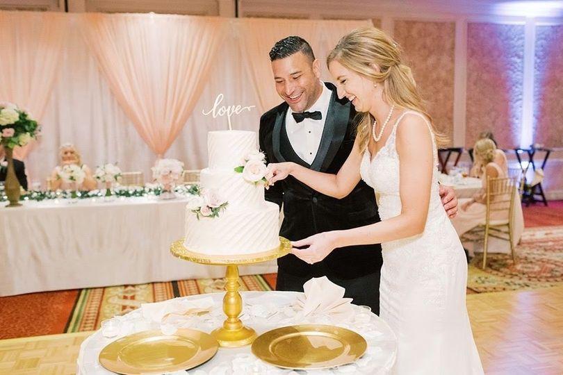 Your Perfect Wedding Day, LLC