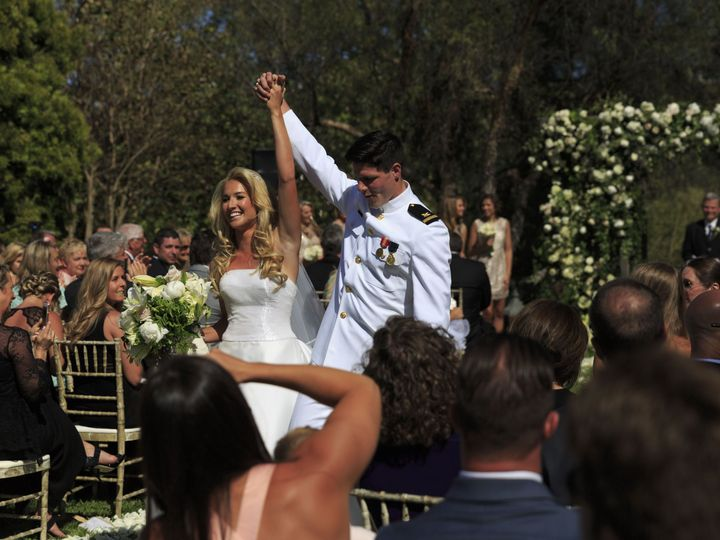 Tmx 052116 Asprey Wedding 19 51 47307 160210244686316 Santa Monica, CA wedding band