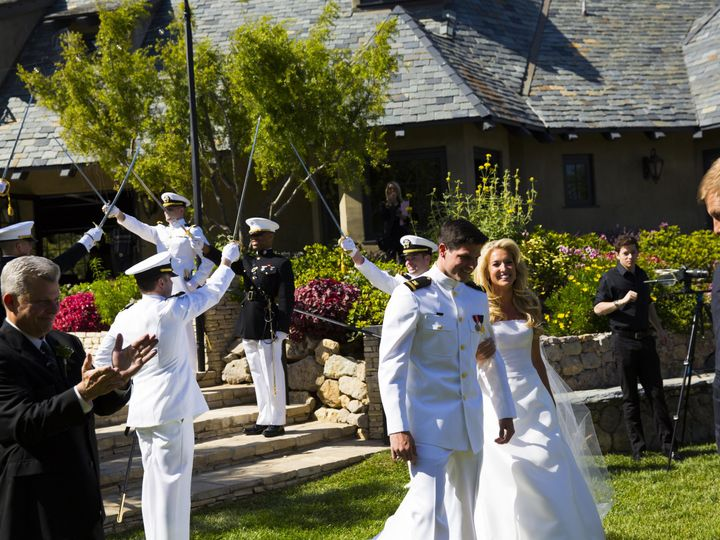 Tmx 052116 Asprey Wedding 28 51 47307 160210233597129 Santa Monica, CA wedding band
