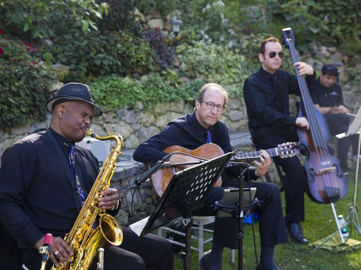 Tmx 052116 Asprey Wedding 37 51 47307 160210237398165 Santa Monica, CA wedding band