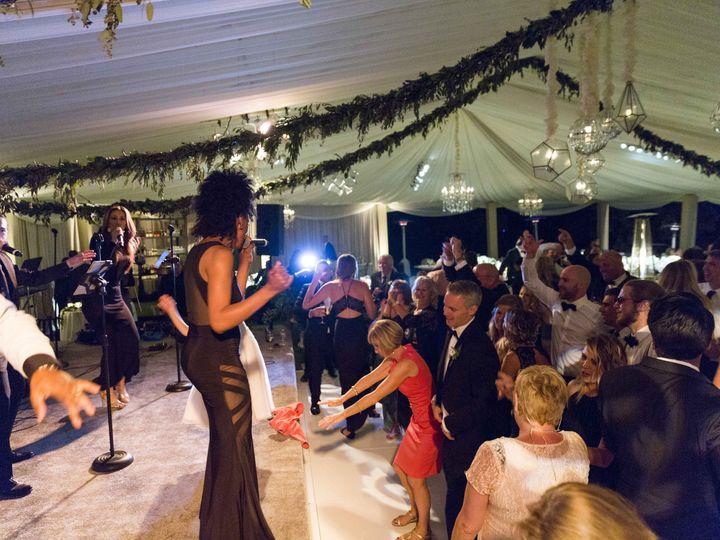 Tmx 052116 Asprey Wedding 81 51 47307 160210240378199 Santa Monica, CA wedding band