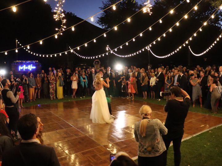 Tmx Img 8580 51 47307 160210254273340 Santa Monica, CA wedding band