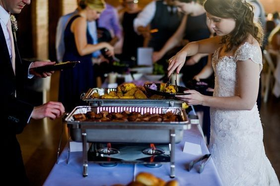 Tmx 1485374609275 Sscateringkathleenstoginphotography Milwaukee, WI wedding catering