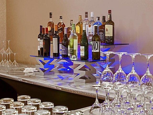 Tmx Bar 51 1377307 1572006007 Milwaukee, WI wedding venue