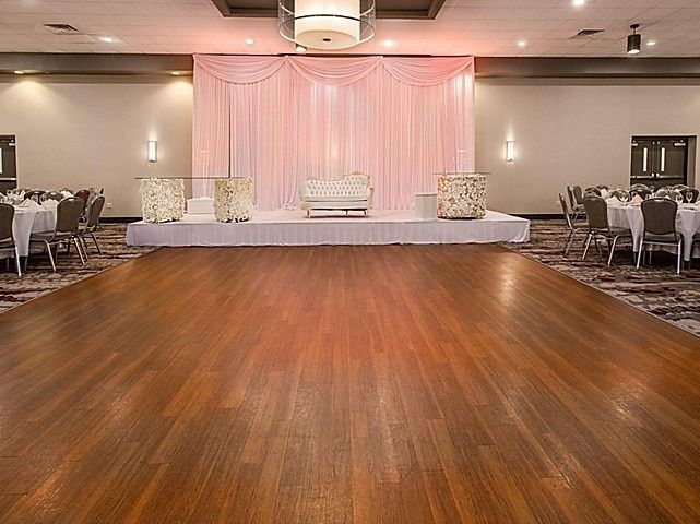 Tmx Event 51 1377307 1572006008 Milwaukee, WI wedding venue