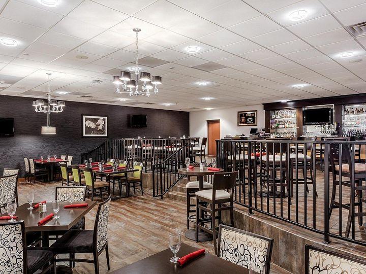 Tmx Restaurant 51 1377307 1572006013 Milwaukee, WI wedding venue