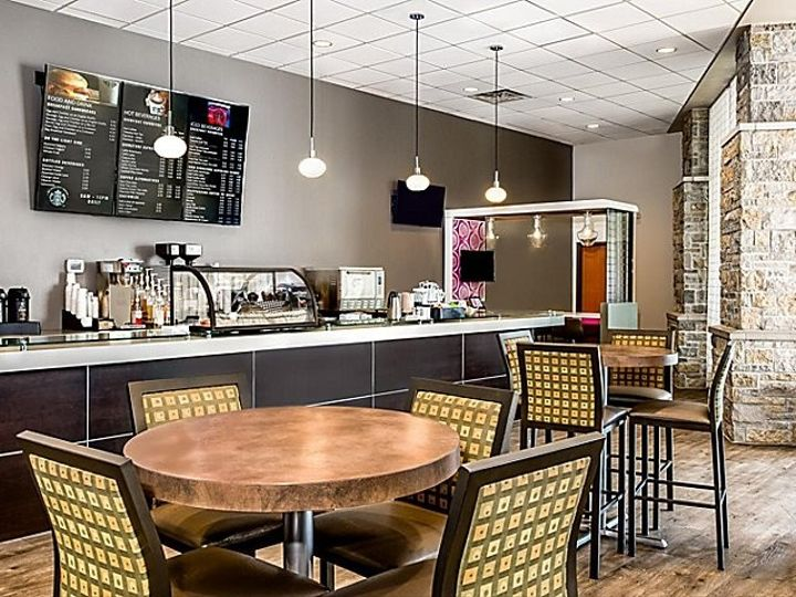 Tmx Starbucks 51 1377307 1572006013 Milwaukee, WI wedding venue