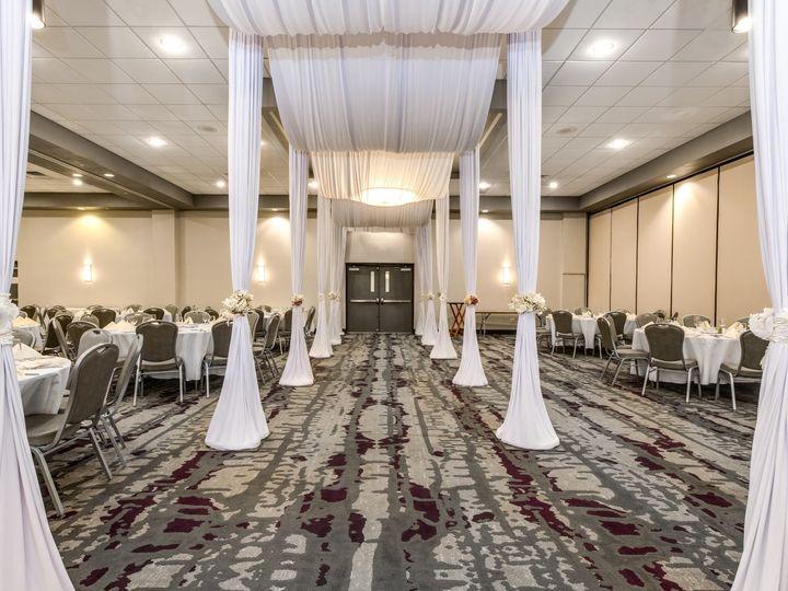 Tmx Wedding 51 1377307 1572006019 Milwaukee, WI wedding venue