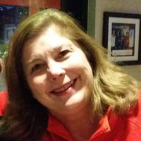 Sherri  Foley